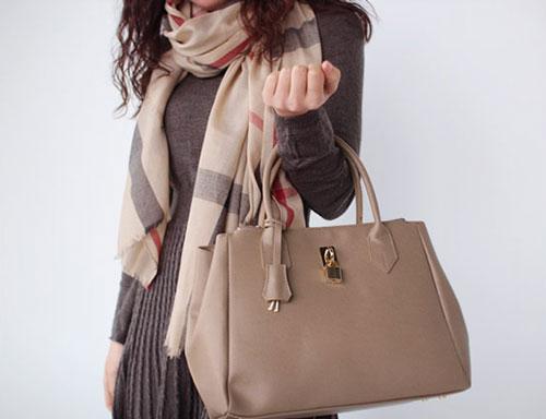 Korean fashion bags online shopping a favorite sunday